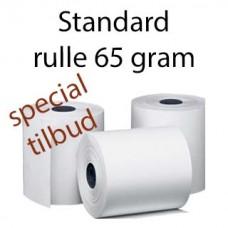 Termorulle 80x80x12 standard 65 gram